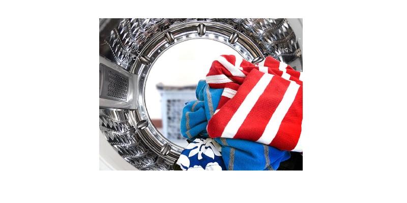 ماشین لباسشویی بوش 9 کیلو اصلی